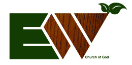 Edgewood Church Of God